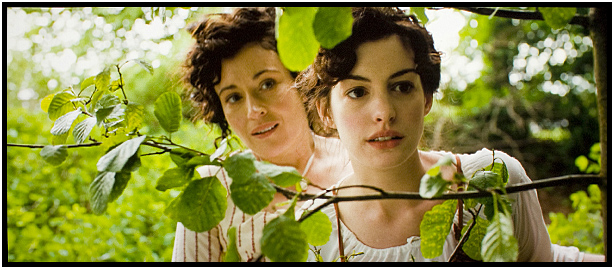 Becoming Jane-13