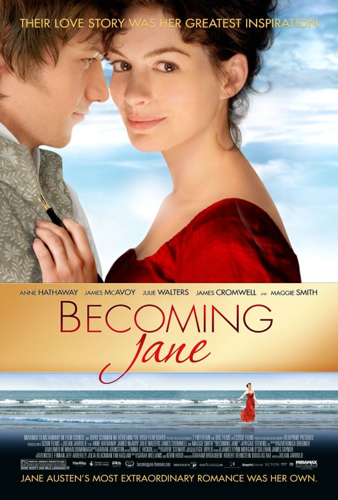 becoming_jane_ver5_xlg
