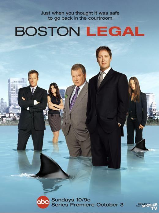 promo-poster-boston-legal-285677_520_693_FULL