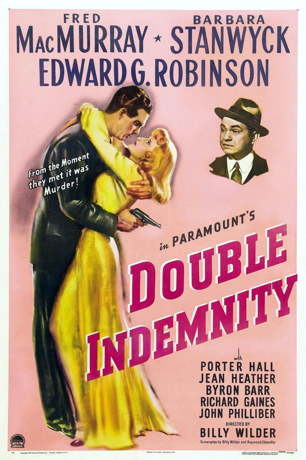 double_indemnity_xlg