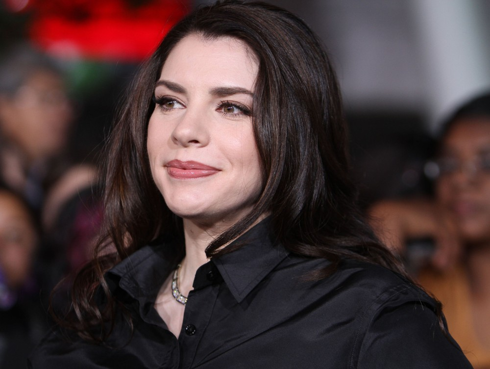 stephenie-meyer-premiere-breaking-dawn-2-01