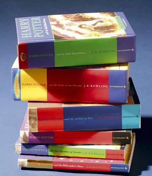 potter_books_narrowweb_