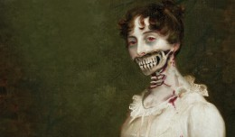 1020695-cinesite-takes-pride-and-prejudice-and-zombies