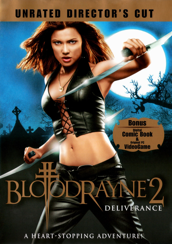bloodrayne-ii-deliverance-movie-poster-2007-1020414734
