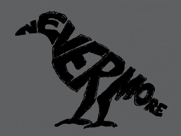 nevermore-the-raven