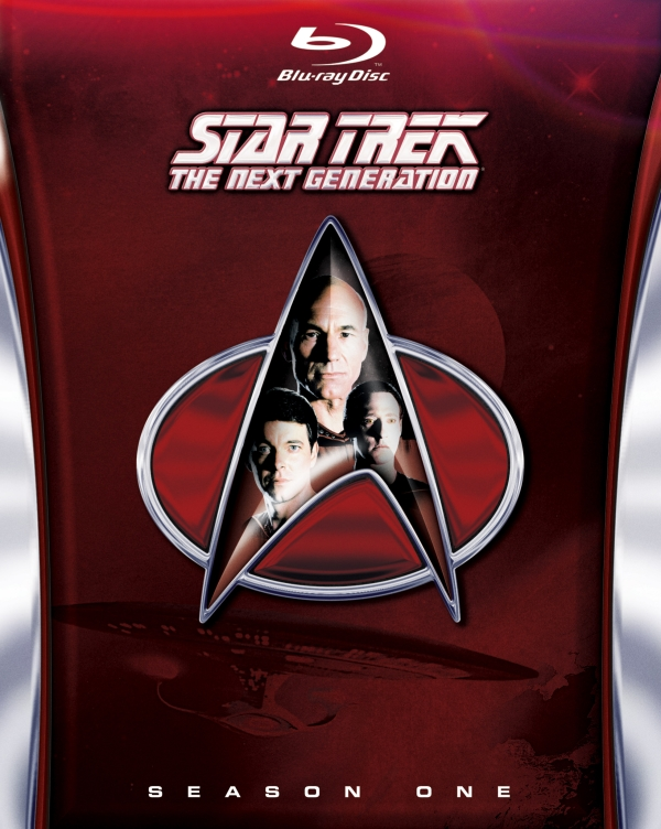 star-trek-the-next-generation-blu-ray-cover2