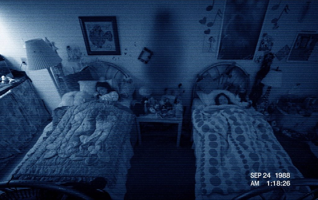 paranormal-activity-3 - 1