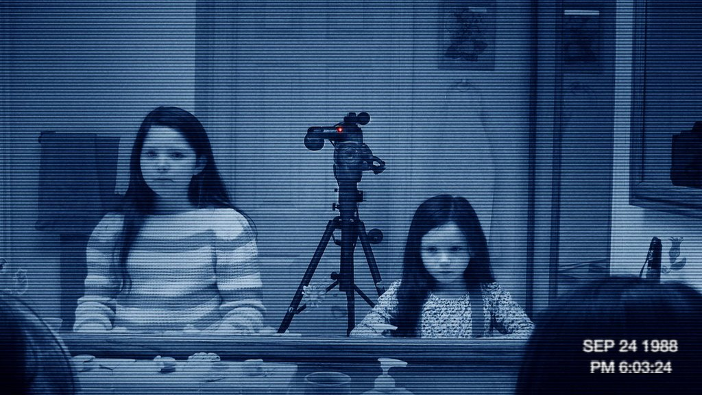 paranormal-activity-3 - 2
