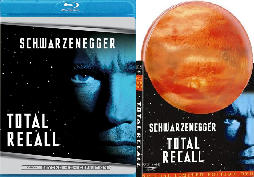 2x-total-recall