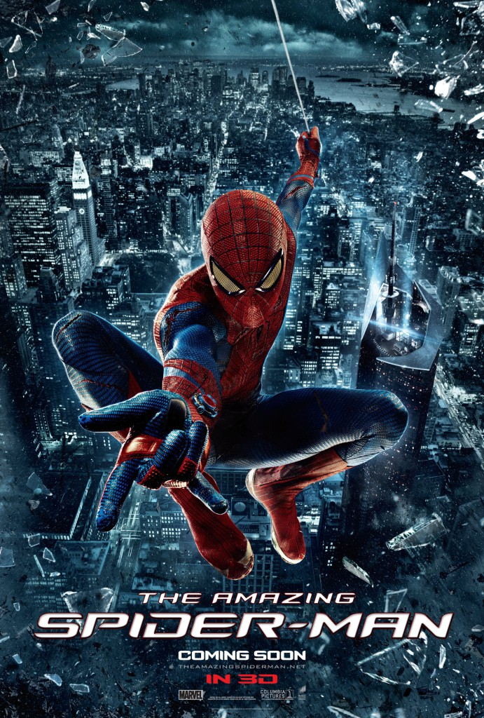 Amazing_Spider-Man_theatrical_poster_02