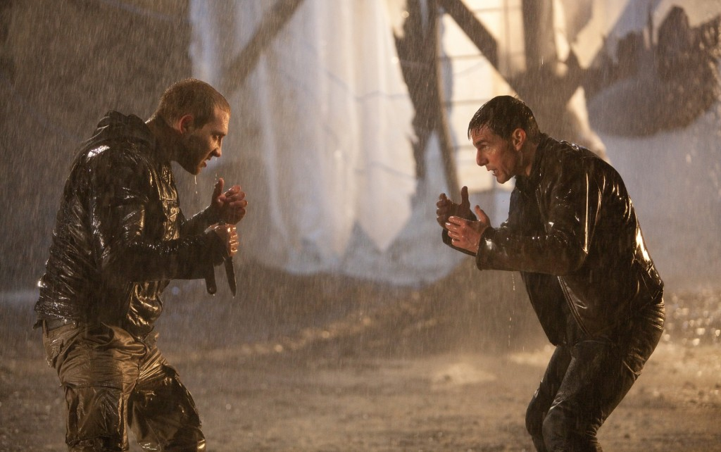 Jack Reacher - Still 04
