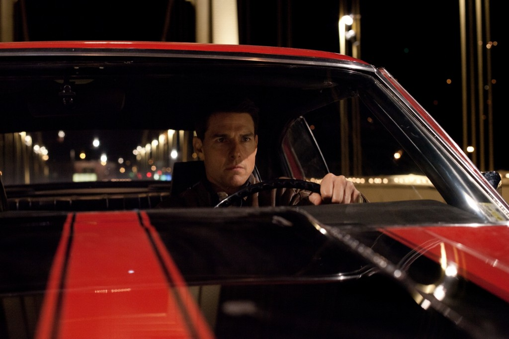 Jack Reacher - Still 09