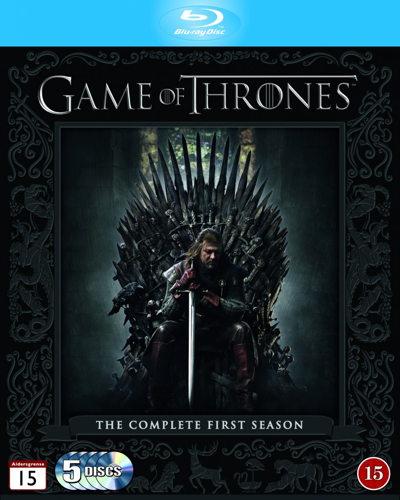 game_of_thrones_s1_2d_bd_gen