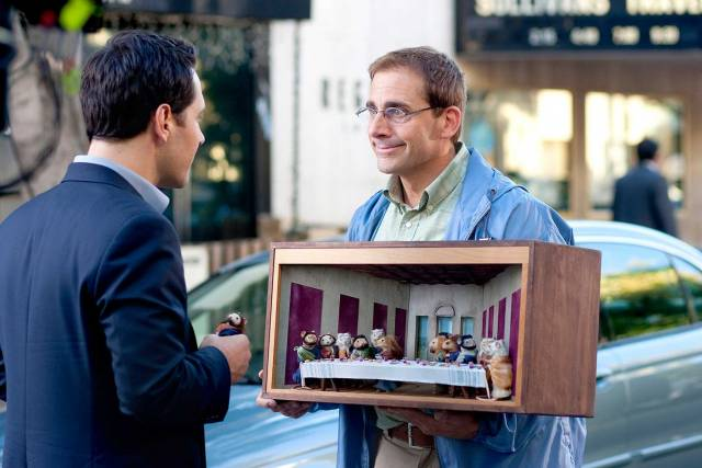 Dinner for Schmucks - 2.jpg-for-web-large
