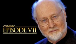 John Williams - 4