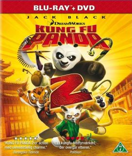 Kung Fu Panda 2 - Blu-ray.JPG-for-web-normal