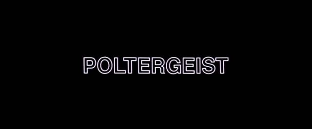 Poltergeist-1.jpg-for-web-large