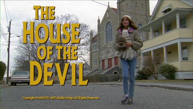 The House of the Devil - 1.jpg-for-web-large