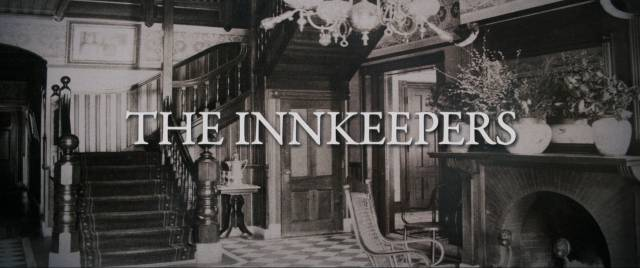 The Innkeepers - 5.jpg-for-web-large