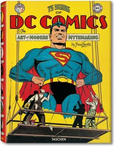 75-years-of-dc-comics-the-art-of-modern-mythmaking