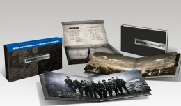 band-of-brothers-the-pacific-pc3a5-blu-ray
