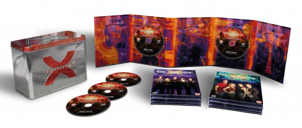 mutant-x-the-complete-series-pc3a5-dvd