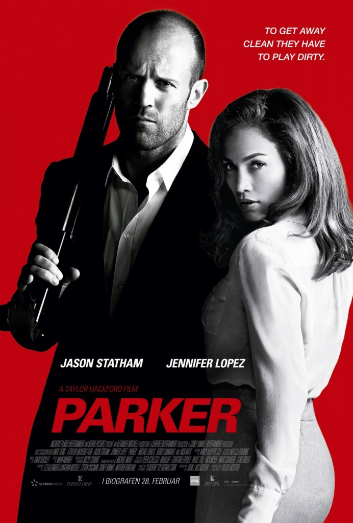 parker-movie-poster-8