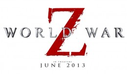 worldwarz_large_verge_medium_landscape