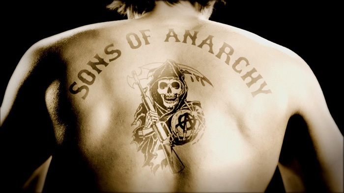 title_sons_of_anarchy_season_1_blu-ray