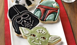 Star-Wars-Cookie-Cutters-4