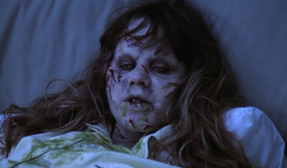 The Exorcist - Blu-ray (3)