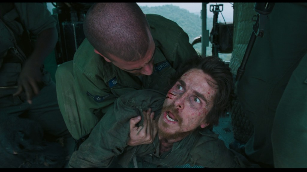 large rescue dawn blu-ray11