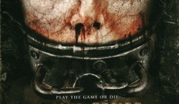 Are You Scared - dvd (2)