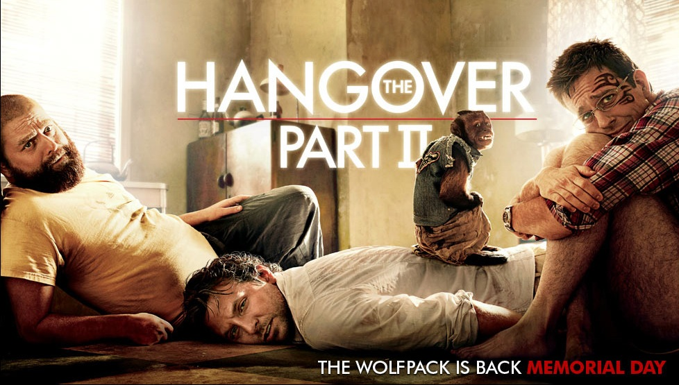 Hangover-Part-2-Movie