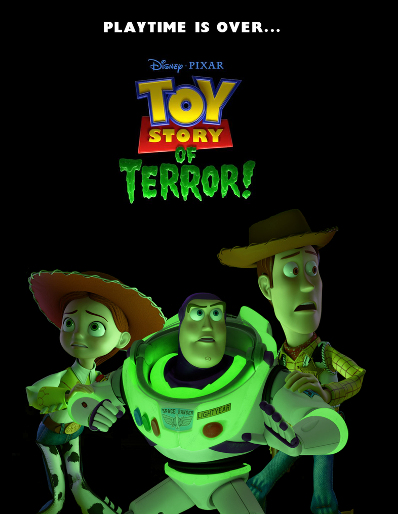 disney_pixar_s_toy_story_of_terror_official_poster_by_adwooddesigns-d6hiw7l