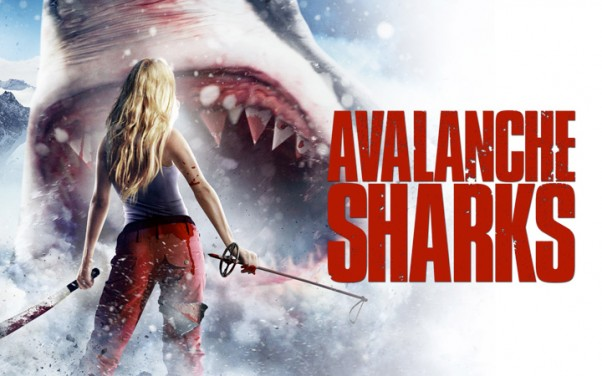 Avalance-Sharks-2013-Movie-Poster