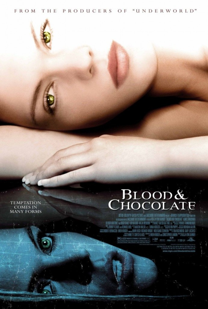 blood_and_chocolate_xlg