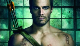 arrow_s1_2d_dvd_gen (2)