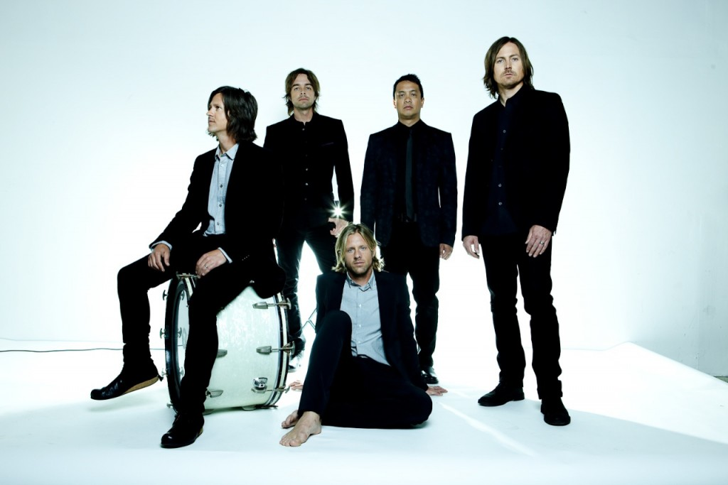 02_Switchfoot
