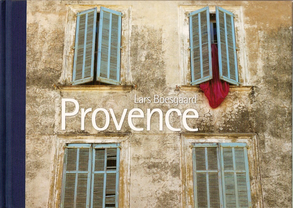 Provence (2)