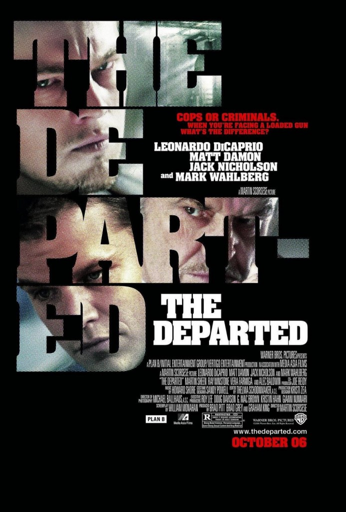 departed_xlg
