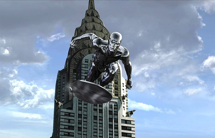 galleri5-fantastic-four-rise-of-the-silver-surfer