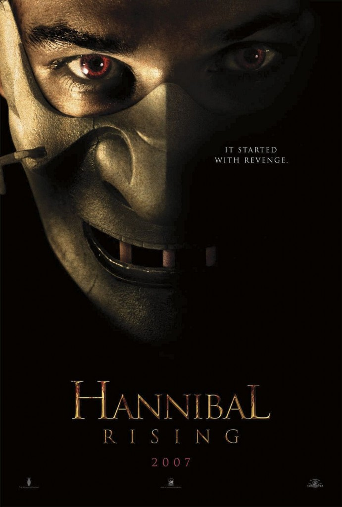hannibal_rising_xlg