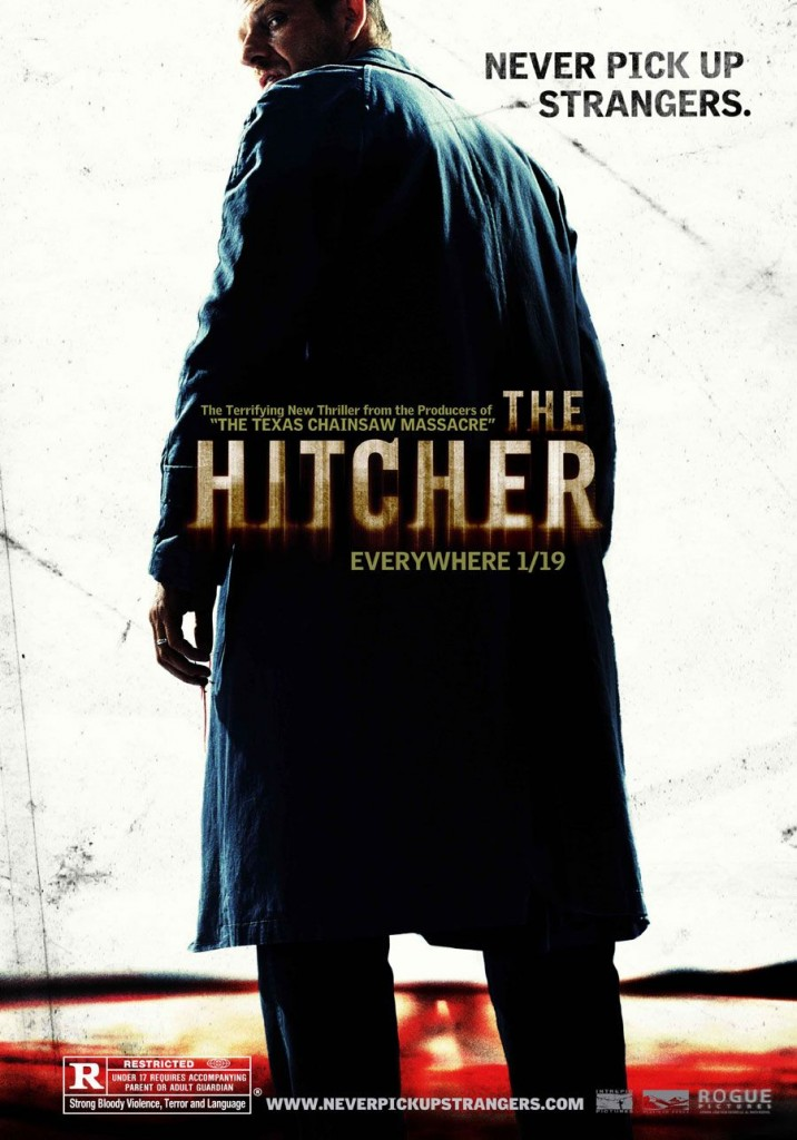 hitcher_ver2_xlg