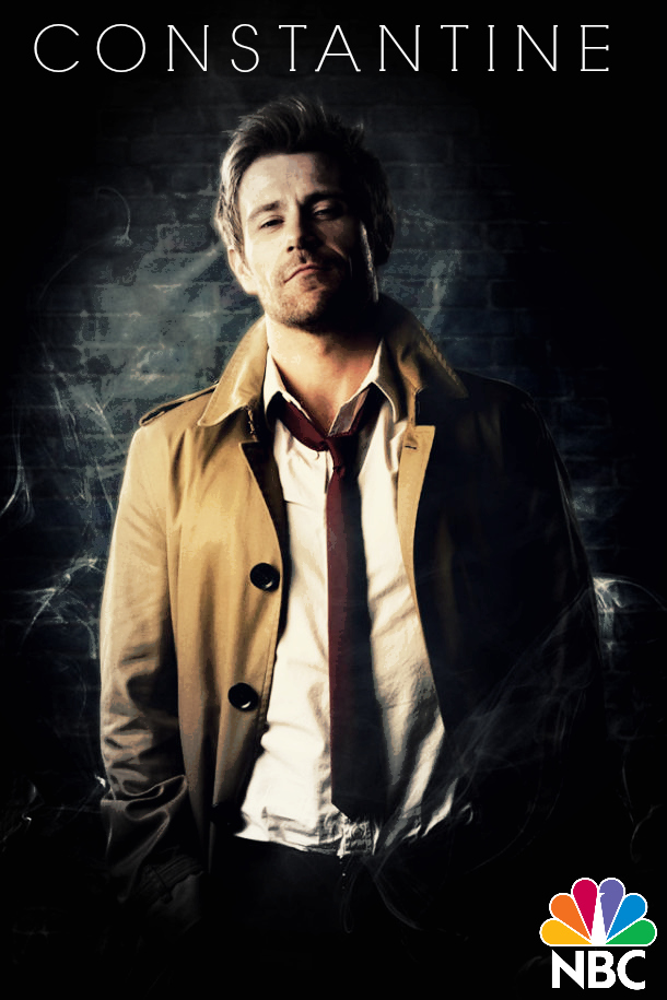 nbc_s_constantine_promo_poster__fan_made__by_thedarkrinnegan-d7esri6