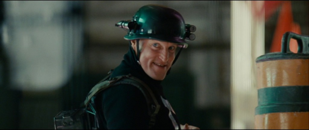 04-Defendor-Woody-Harrelson