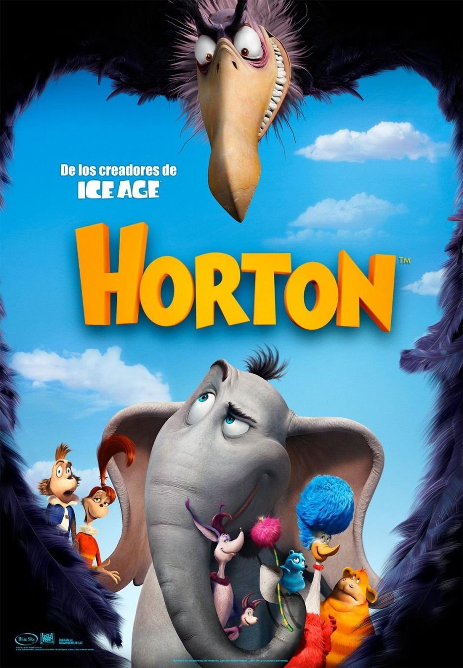 936full-horton-hears-a-who!-poster