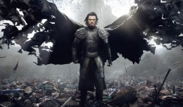 Dracula-Untold-Domestic-Poster-Crop
