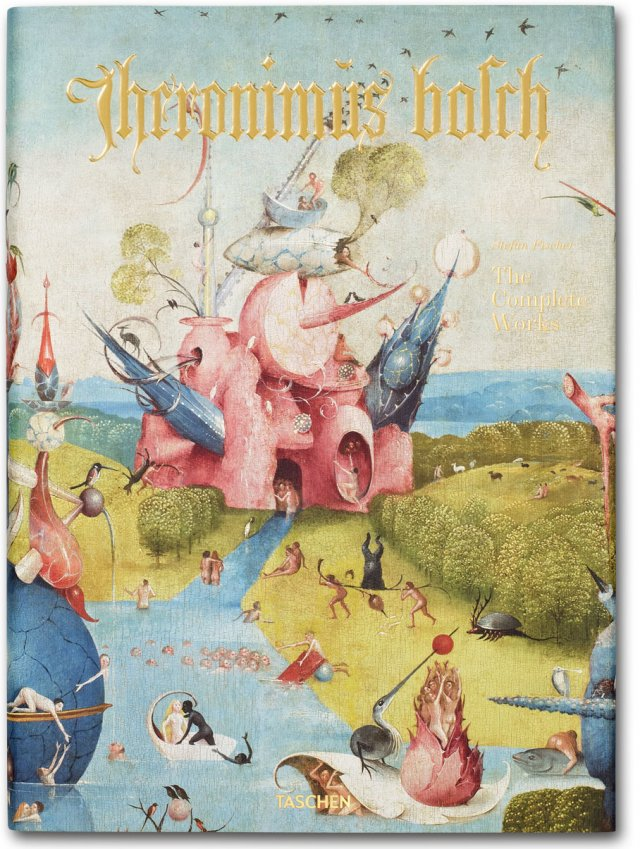 cover_xl_bosch_gb_1312051720_id_742760