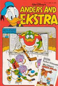 Ander And Ekstra 1 (11) - 1986